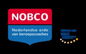 NOBCO Practitioner coach